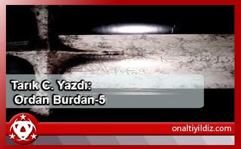 Ordan Burdan-5