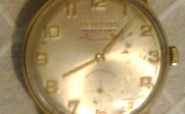 Adnan Menderes'in Saatindeki Sır!