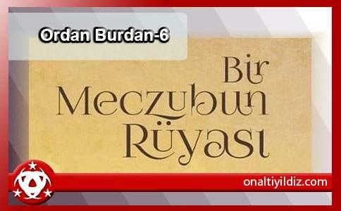 Ordan Burdan-6