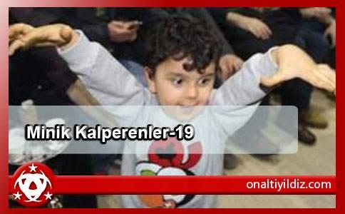 Minik Kalperenler-19