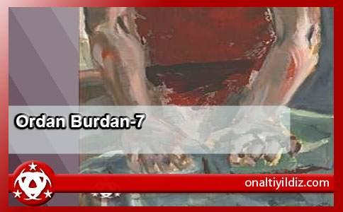 Ordan Burdan-7