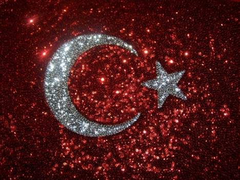Türk Milletine Savaş