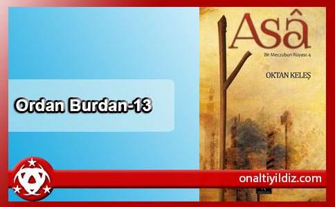Ordan Burdan-13