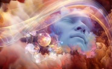 Rüyalar Hastalıklar Hakkında Bilgi Variyor