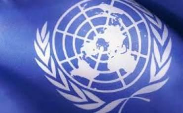 UNICEF'e Göre Eğitim Kalitesi En Düşük Ülke: Türkiye