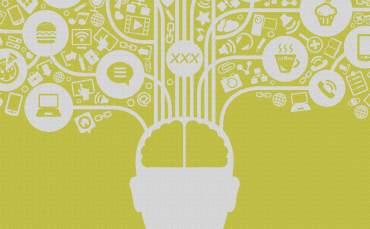 İnsan Beyni İlk Defa İnternete Bağlandı!