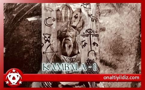 KAMBALA-1