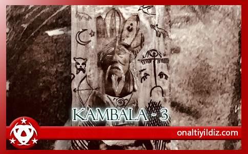 KAMBALA-3