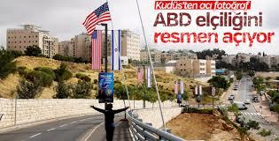 ABD-İsrail Ateşle Oynuyor