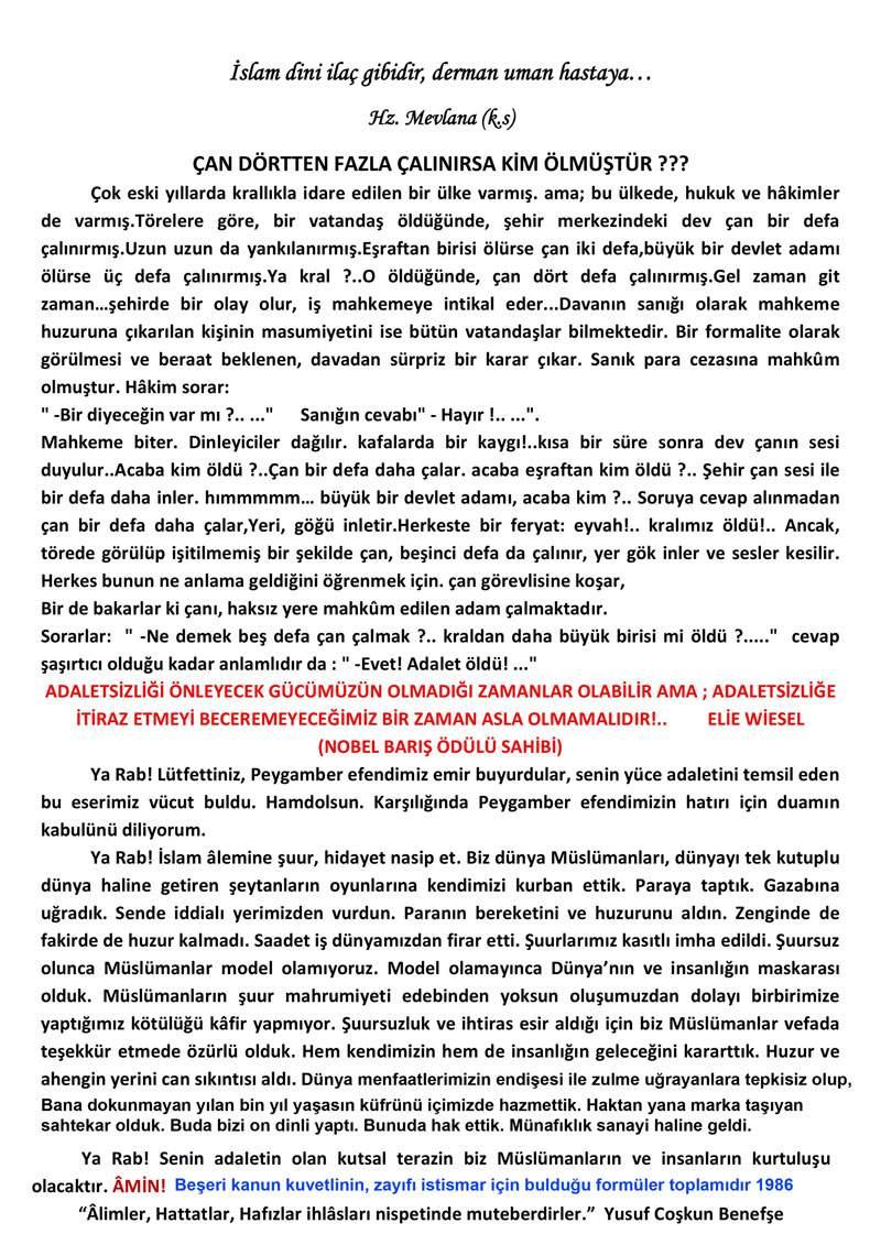 www onaltiyildiz com