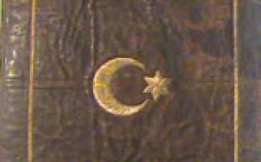 Sırdaş 9. Bölüm :Abdülhamid Han'ın Büyük Sırrı