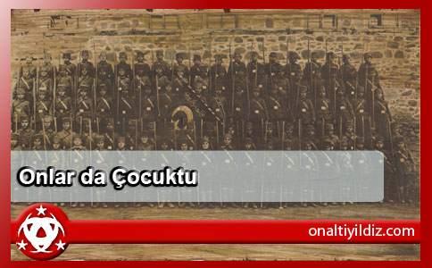 4804 - Sırdaş...