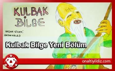 5171 - Muhsin Yazıcıoğlu Suikastı / Selman Kayabaşı