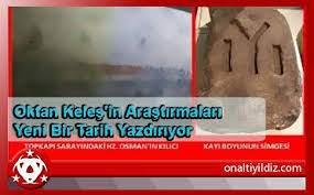 17592 - Kuruluş Osman ...
