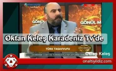 Karadeniz Tv 28. Program